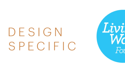 Design Specific Celebrates Commitment to Real Living Wage